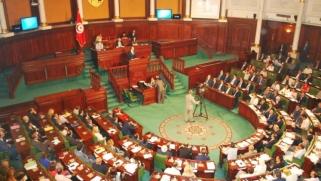 انضمام تونس إلى الاتفاقية الأوروبية بشأن الطفل