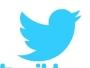 «تويتر» ليس مناسباً للنصائح القانونية