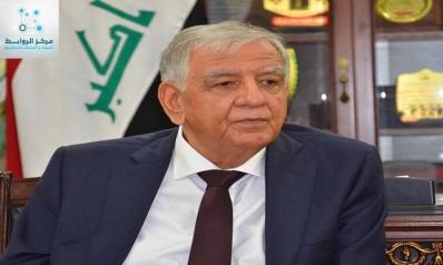 في بداية 2018 : العراق يحقق ارتفاعا قياسيا  في صادراته النفطية