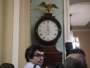 توقف أعمال الحكومة الأميركية بسبب خلاف على الميزانية