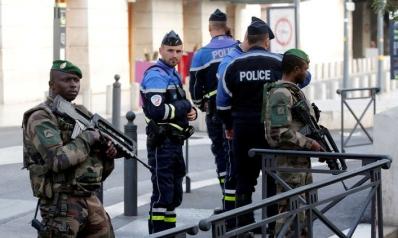 «داعش» لم يُهزم في فرنسا