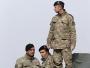 روسيا تدفع الأكراد إلى طلب حماية دمشق في عفرين