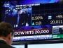 إلى أين يتجه صعود أسواق الأسهم العالمية؟