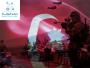 الأهداف الميدانية التركية لعملية غصن الزيتون