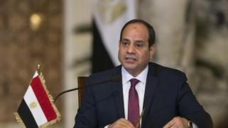 غارديان : رئاسيات مصر محسومة وديمقراطيتها زائفة