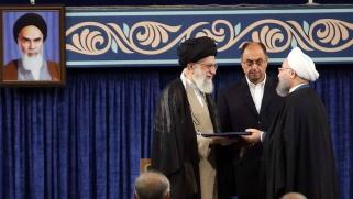 طهران تتجاهل التحذيرات بالإمعان في اعتقال المحتجين