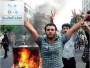 اضطرابات إيران سيكون لها تداعيات على الشرق الأوسط