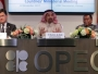 منتجو النفط ماضون باتفاق خفض الإنتاج