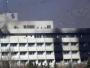 «طالبان» تتبنى الهجوم على فندق في كابل