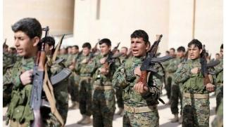«نيويورك تايمز»: أمريكا تجاهلت عمداً عمق الشكوك التركية من أكراد سوريا