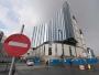 الحكومة البريطانية تعقداجتماع أزمة بعد افلاس «كاريليون» للإنشاءات والاشغال العامة