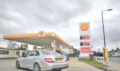 أسعار النفط تواصل ارتفاعها مع التزام السعودية دعم خفض الإنتاج