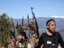 اتفاق أميركي روسي على دخول القوات السورية إلى عفرين
