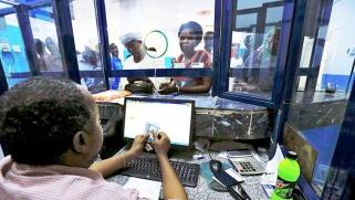 السودان: هبوط العملة يرفع معدل التضخم 20% في شهر