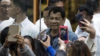 أزمة الفلبين والكويت تدفع الخليجيين إلى تعامل جديد مع العمالة الأجنبية