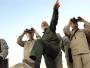الفعل الإيراني ورد الفعل الإسرائيلي.. نذر مواجهة كبرى في المنطقة