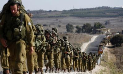 إسرائيل اتخذت أكبر خطوة لها في الحرب السورية حتى الآن. ما الذي يعنيه ذلك؟