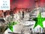 اقتصاد متهالك  وبطالة تصل لـ 78% بسبب الحرب في سوريا