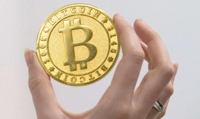 العملات الرقمية: عالم خفي بلا سلطات لتعقب القراصنة