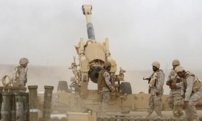 ماذا وراء التغييرات العسكرية الأخيرة في السعودية؟