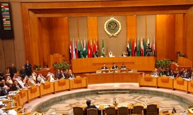 التحالف يقر استراتيجيا لـ «اجتثاث داعش»
