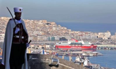الحكومة الجزائرية تطلق جرس الإنذار: الإفلاس خلال عامين