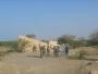 خسائر كبيرة للحوثيين غربي اليمن