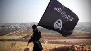 4 من تنظيم «الدولة الإسلامية» هاجموا مقر قيادة عملية سيناء