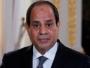 العفو الدولية: السيسي يلفق التهم لمعارضيه