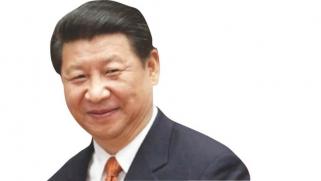 الصين تمنح شي فرصة الزعامة المفتوحة