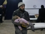 ما الذي تكشفه سورية عن مستقبل الحرب؟