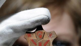 الماسونيون يعودون للهيمنة في بريطانيا