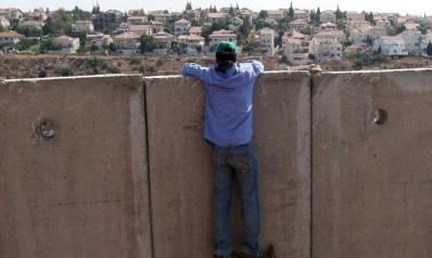 """واشنطن: إعداد قائمة بالشركات العاملة في المستوطنات الإسرائيلية """"مضيعة للوقت"""""""
