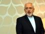 الموقف الإيراني من إعادة إعمار العراق