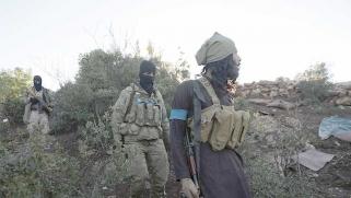 الخاسر والرابح من دخول النظام السوري إلى عفرين
