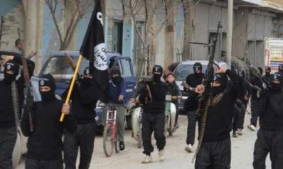 """كيف نتعامل مع أكبر عقبة أمام إنهاء الحرب مع """"داعش""""؟"""