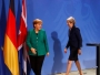 بريطانيا تشارك أميركا مخاوفها من دور إيران بالمنطقة