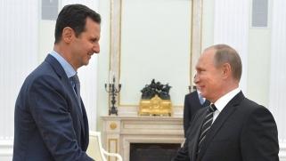 الخسائر الروسية ونيَّة موسكو