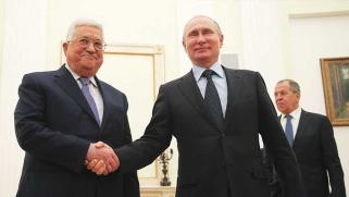 البيت الأبيض يتنصل من خطة نتنياهو لـ«سرقة» أراض في الضفة الغربية