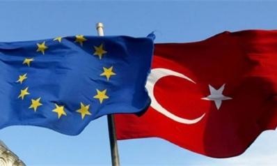 تركيا وأوروبا: عصا الراديكالية وجزرة الاقتصاد