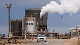 محافظ كركوك: نقل النفط من العراق إلى إيران سيبدأ هذا الشهر