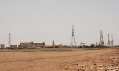 ليبيا تعلن حالة القوة القاهرة بحقل نفطي