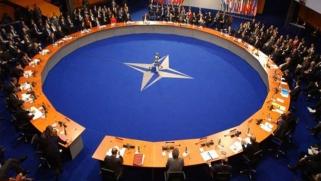 خلافات في اجتماع الناتو حول مصير عناصر «داعش» وتأسيس مركز قيادي جديد