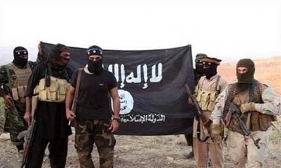 """حرب """"داعش"""" على الأسر لم تتوقف قط"""