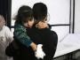 مشروع قرار أممي حول الغوطة يترنّح بسبب التعنت الروسي… ولافروف: ندعم المشروع لكن بشروط وضمانات