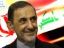 الملامح الحقيقية لزيارة ولايتي لبغداد