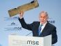 معركة استنزاف سوريا بين إيران وإسرائيل