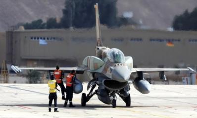 إسقاط الطائرات بسوريا.. هل بدأت حرب الكبار؟