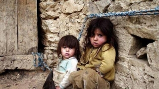 بالحبر السوري الأحمر