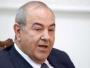 علاوي يطالب بمحاسبة من «أفشل» مؤتمر الكويت وأغرق العراق بـ«الديون السيادية»